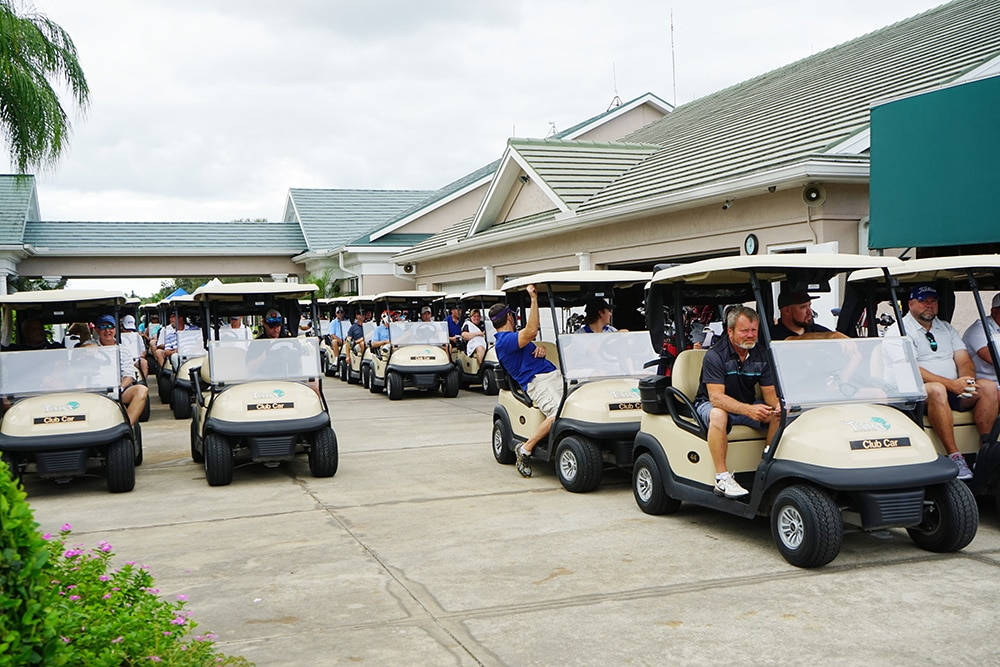 Tara-Featured-United-Way-Golf-Tournament-6