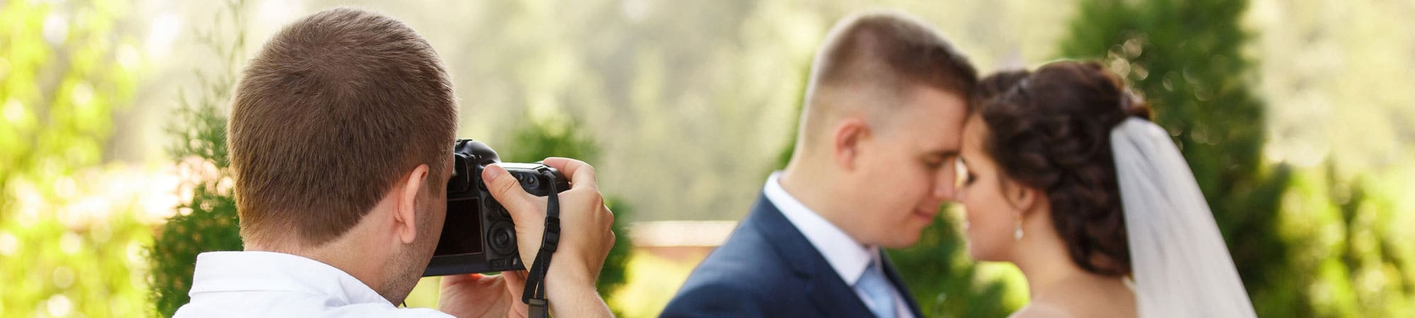 5 Questions to Ask When Comparing Wedding Venues